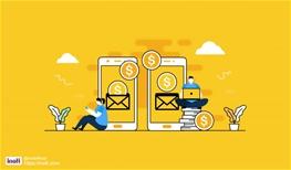 انتقال شارژ پیامک به کاربر دیگر در سامانه آی نوتی