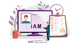 آشنایی با سرویس iAM و نحوه خرید و فعالسازی آن