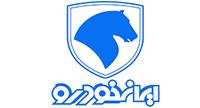 c IranKhodro - پنل پیامک