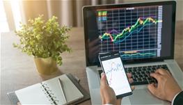 10 نکته برای سرمایهگذاری بلند مدت موفق