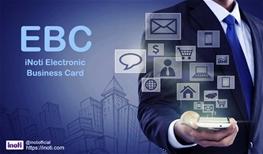 استعلام و خرید کارت ویزیت الکترونیکی از سامانه آی نوتی