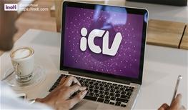 با iCV مشهور شوید و از تخصصتان بیشتر از همیشه پول در بیارید