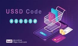 فروشگاه اینترنتی خودت را بر روی کد USSD ایجاد کن